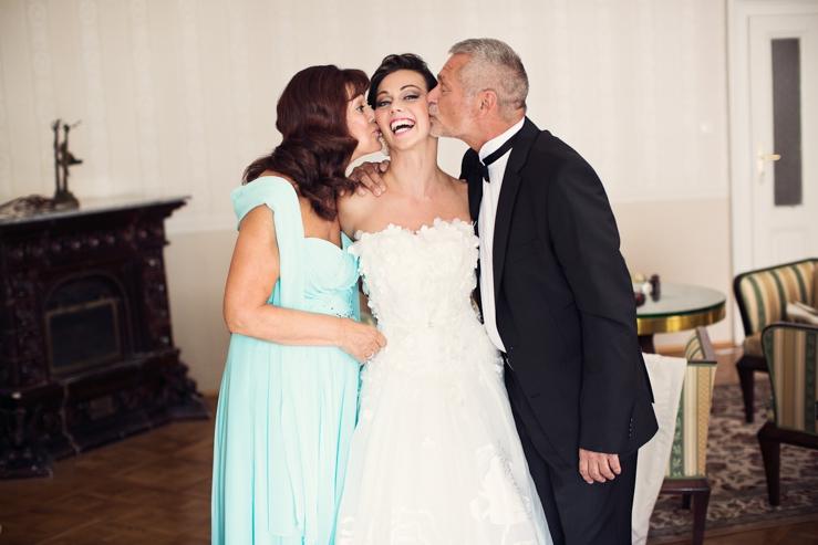 perfect-day-svadba-petra-victor-cagalove_0009