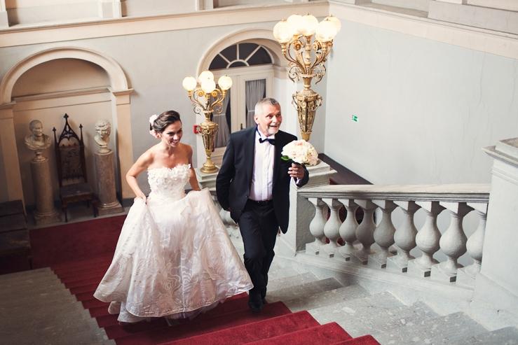 perfect-day-svadba-petra-victor-cagalove_0012