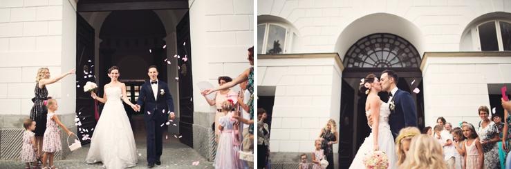 perfect-day-svadba-petra-victor-cagalove_0014