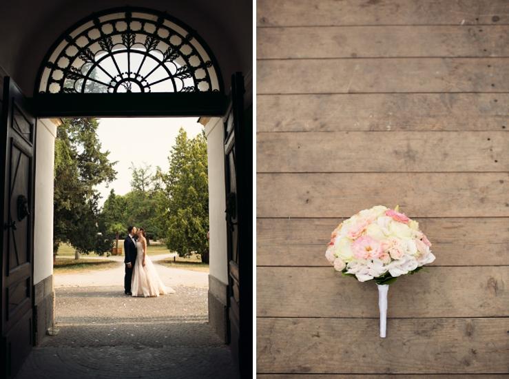 perfect-day-svadba-petra-victor-cagalove_0015