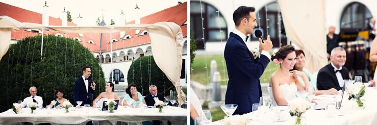perfect-day-svadba-petra-victor-cagalove_0017