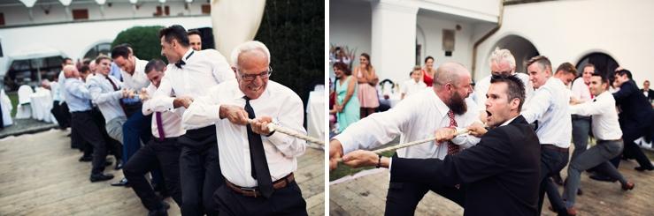 perfect-day-svadba-petra-victor-cagalove_0018
