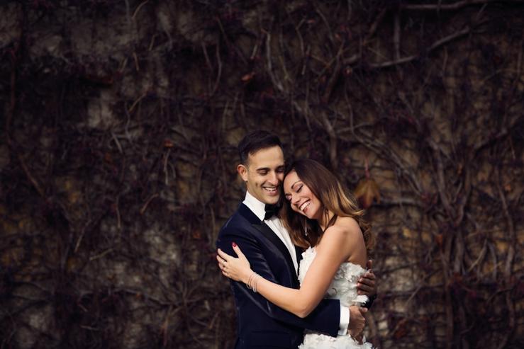 perfect-day-svadba-petra-victor-cagalove_0020