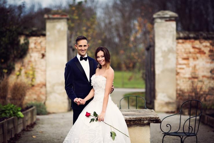 perfect-day-svadba-petra-victor-cagalove_0023