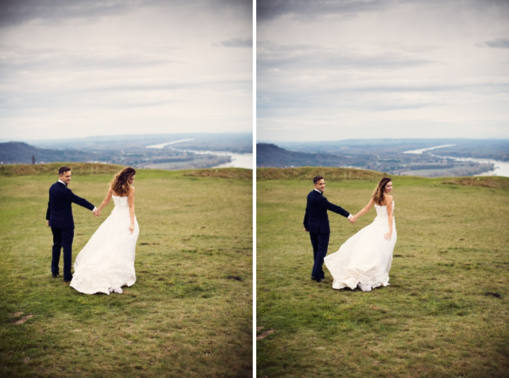 perfect-day-svadba-petra-victor-cagalove_0025