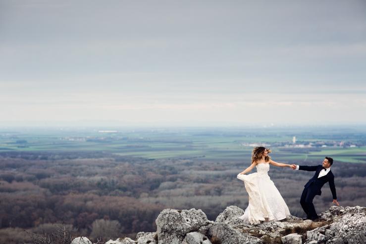 perfect-day-svadba-petra-victor-cagalove_0026
