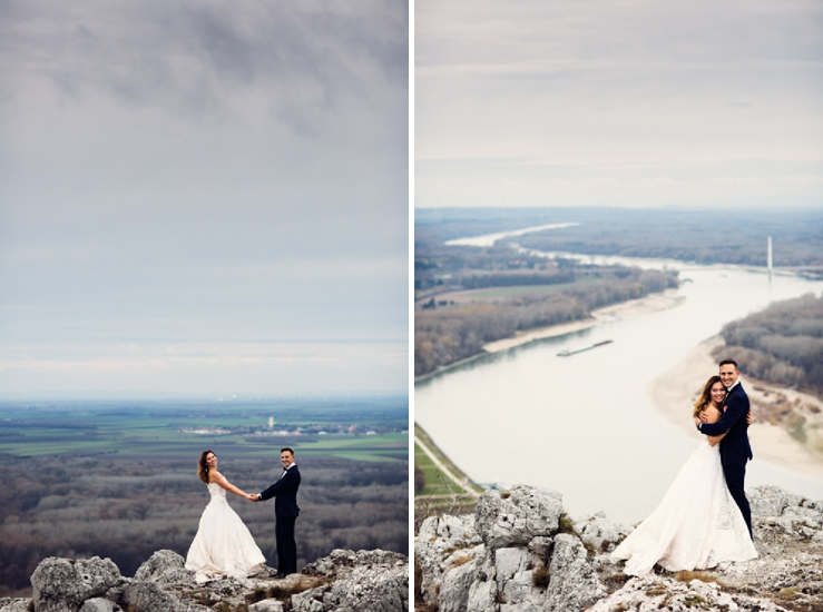 perfect-day-svadba-petra-victor-cagalove_0027