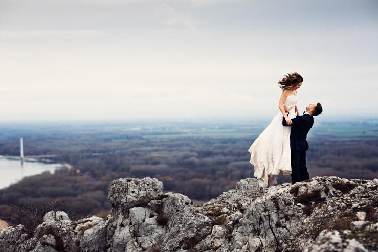 perfect-day-svadba-petra-victor-cagalove_0028