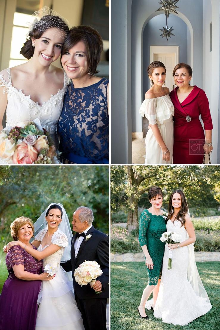 svadba-svadobna-inspiracia-slovensko_1374