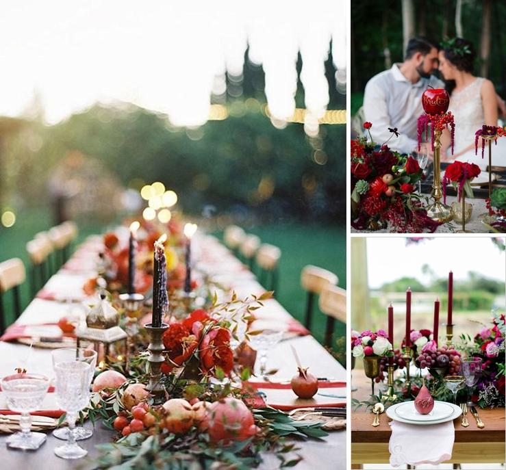 svadba-svadobna-inspiracia-slovensko_1383