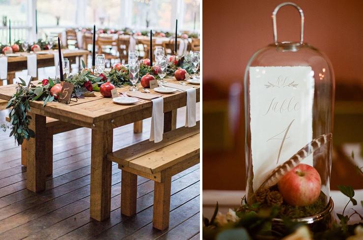 svadba-svadobna-inspiracia-slovensko_1390