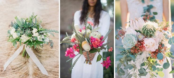 perfectday-svadba-slovensko-svadobna-inspiracia-kvety-vyzdoba-kaktus_0238
