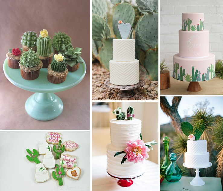 perfectday-svadba-slovensko-svadobna-inspiracia-kvety-vyzdoba-kaktus_0239