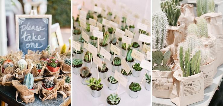 perfectday-svadba-slovensko-svadobna-inspiracia-kvety-vyzdoba-kaktus_0240