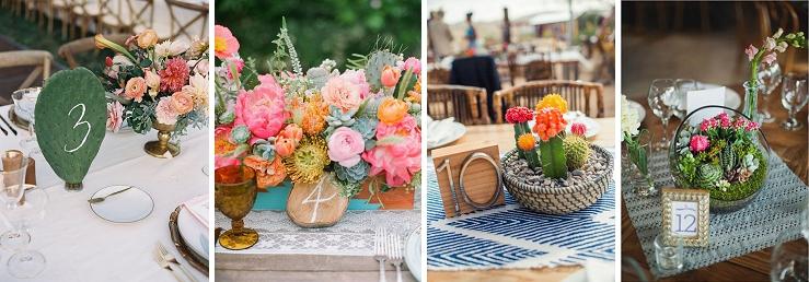 perfectday-svadba-slovensko-svadobna-inspiracia-kvety-vyzdoba-kaktus_0241