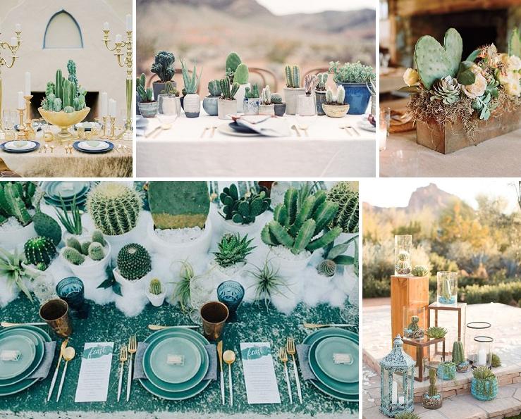perfectday-svadba-slovensko-svadobna-inspiracia-kvety-vyzdoba-kaktus_0242