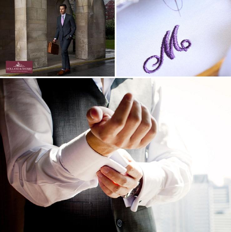 svadba-svadobne-saty-perfect-day_0017