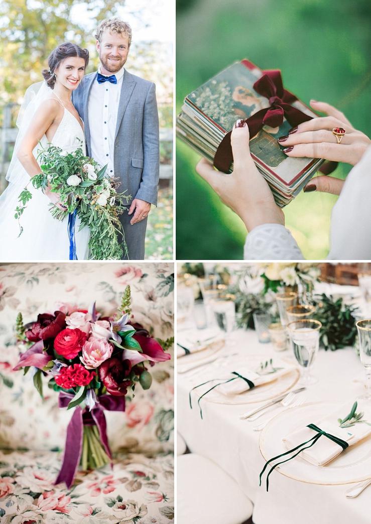svadba-svadobna-inspiracia-slovensko_1406