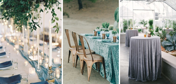 svadba-svadobna-inspiracia-slovensko_1407