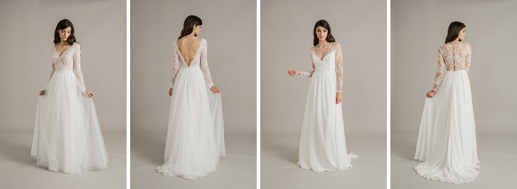 perfectday-svadba-slovensko-svadobna-inspiracia-svadobne-saty-co-nam-ucarovali-sally-eagle_0244