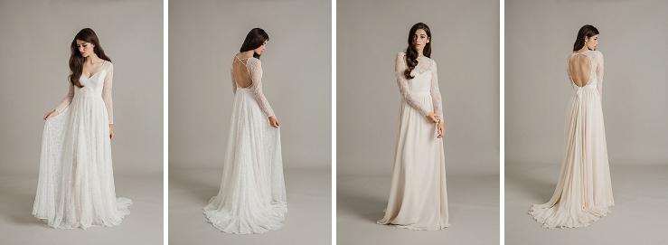 perfectday-svadba-slovensko-svadobna-inspiracia-svadobne-saty-co-nam-ucarovali-sally-eagle_0245