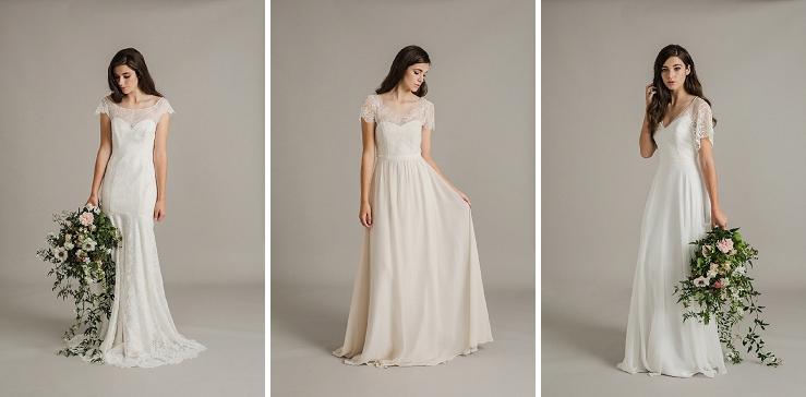 perfectday-svadba-slovensko-svadobna-inspiracia-svadobne-saty-co-nam-ucarovali-sally-eagle_0246