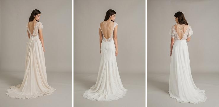 perfectday-svadba-slovensko-svadobna-inspiracia-svadobne-saty-co-nam-ucarovali-sally-eagle_0247