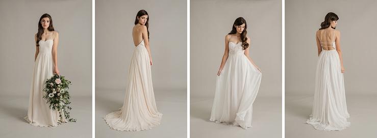 perfectday-svadba-slovensko-svadobna-inspiracia-svadobne-saty-co-nam-ucarovali-sally-eagle_0248