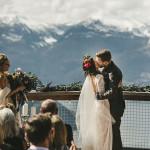 Svadobné dni na Donovaloch!