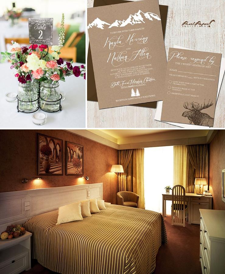 svadba-svadobne-saty-perfect-day_0019