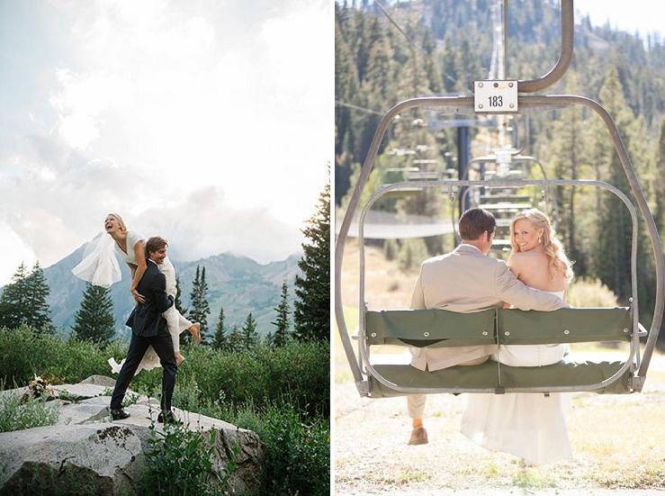 svadba-svadobne-saty-perfect-day_0020