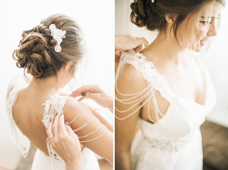 perfectday-svadba-gabriela-jarkovska-petronela-a-atilla-eder-nesvady_0002