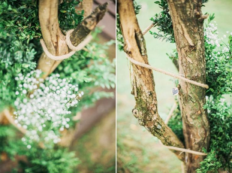 perfectday-svadba-gabriela-jarkovska-petronela-a-atilla-eder-nesvady_0006