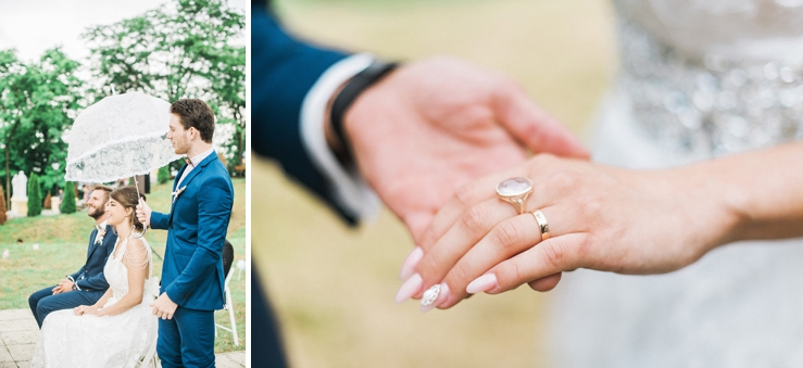 perfectday-svadba-gabriela-jarkovska-petronela-a-atilla-eder-nesvady_0007
