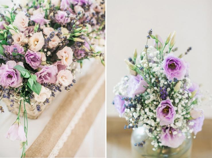 perfectday-svadba-gabriela-jarkovska-petronela-a-atilla-eder-nesvady_0009