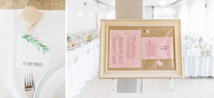 perfectday-svadba-gabriela-jarkovska-petronela-a-atilla-eder-nesvady_0010