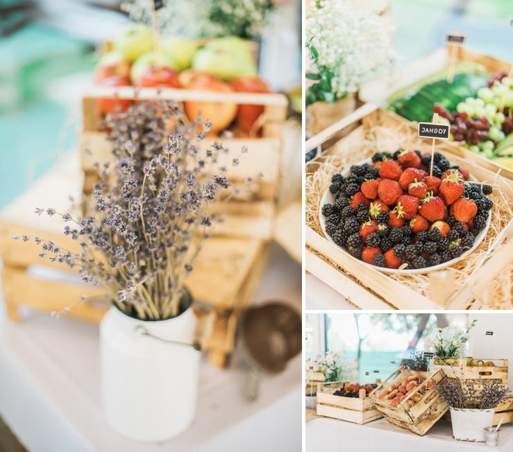 perfectday-svadba-gabriela-jarkovska-petronela-a-atilla-eder-nesvady_0013