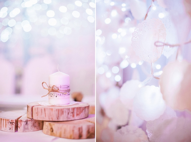 perfectday-svadba-gabriela-jarkovska-petronela-a-atilla-eder-nesvady_0014