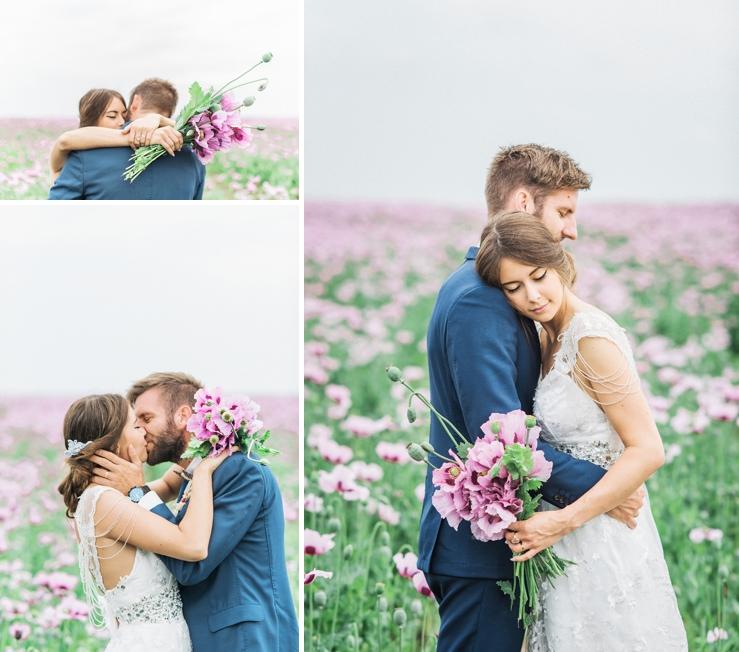 perfectday-svadba-gabriela-jarkovska-petronela-a-atilla-eder-nesvady_0016