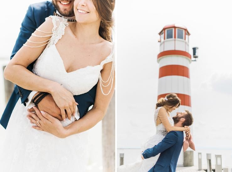 perfectday-svadba-gabriela-jarkovska-petronela-a-atilla-eder-nesvady_0017