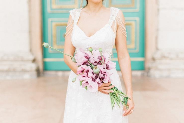 perfectday-svadba-gabriela-jarkovska-petronela-a-atilla-eder-nesvady_0019