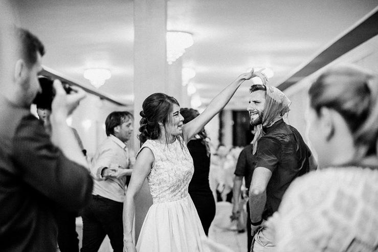 perfectday-svadba-gabriela-jarkovska-petronela-a-atilla-eder-nesvady_0022