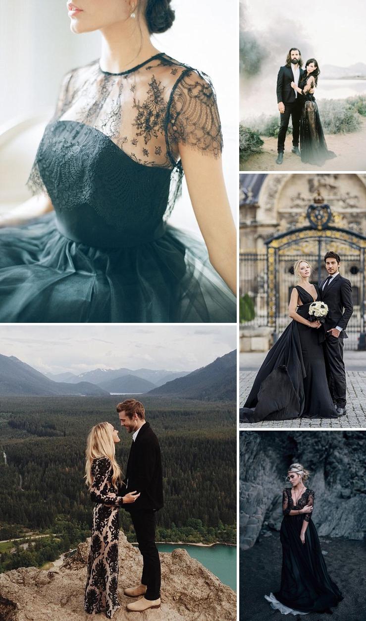 svadba-svadobna-inspiracia-slovensko_1443