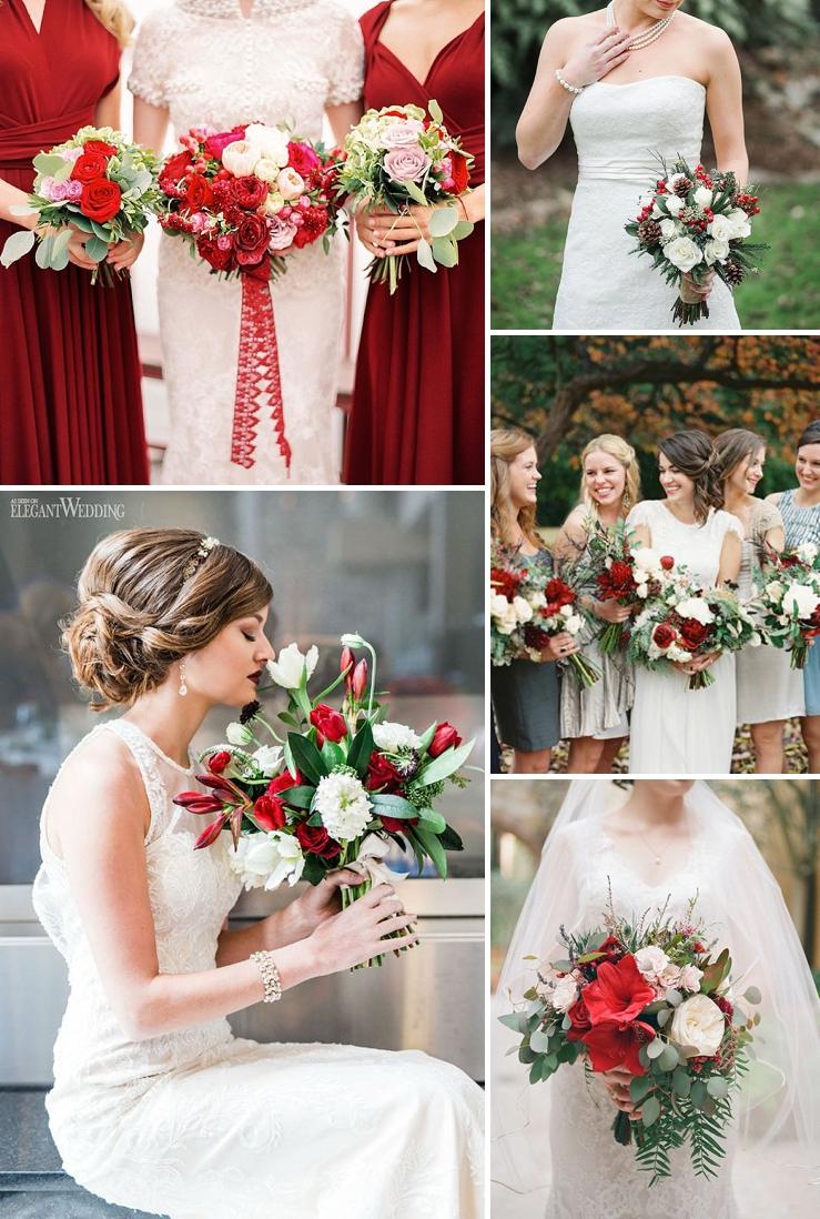 svadba-svadobna-inspiracia-slovensko_1460
