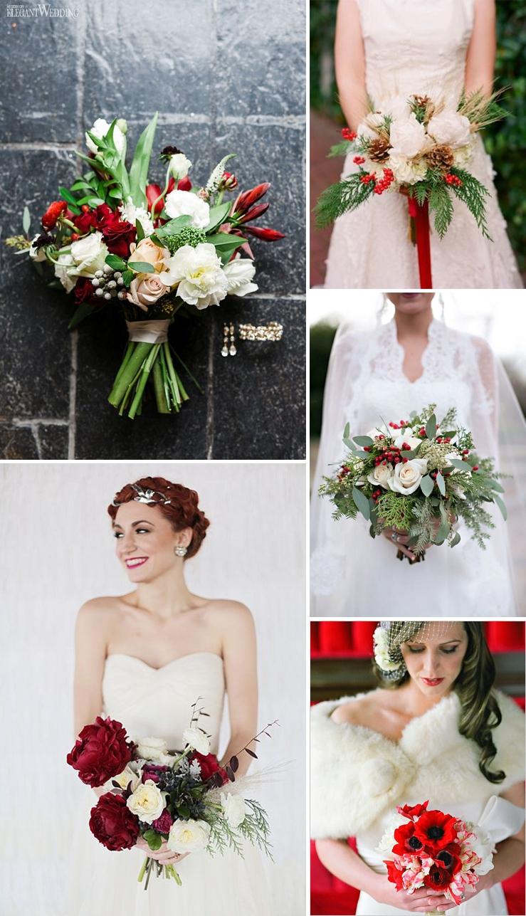 svadba-svadobna-inspiracia-slovensko_1464