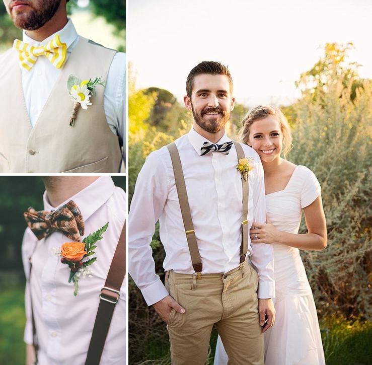 svadba-svadobna-inspiracia-slovensko_1471