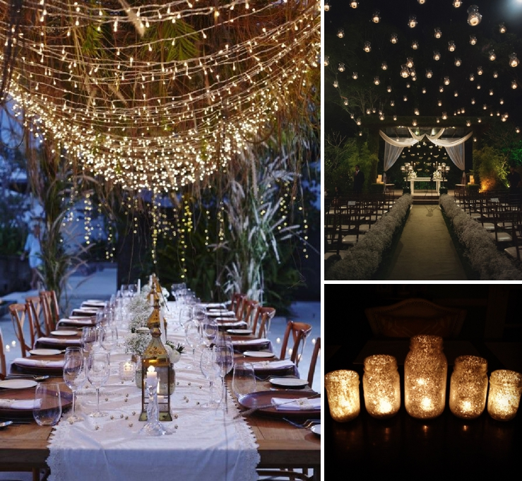 perfectday-svadba-hviezdy-inspiracia_0002
