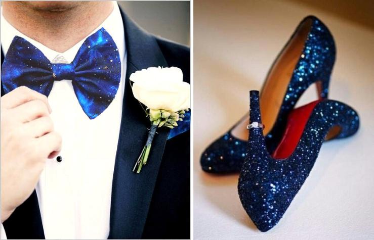 perfectday-svadba-hviezdy-inspiracia_0010