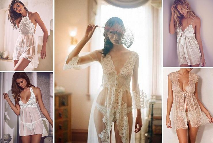 svadba-svadobne-saty-perfect-day_0026