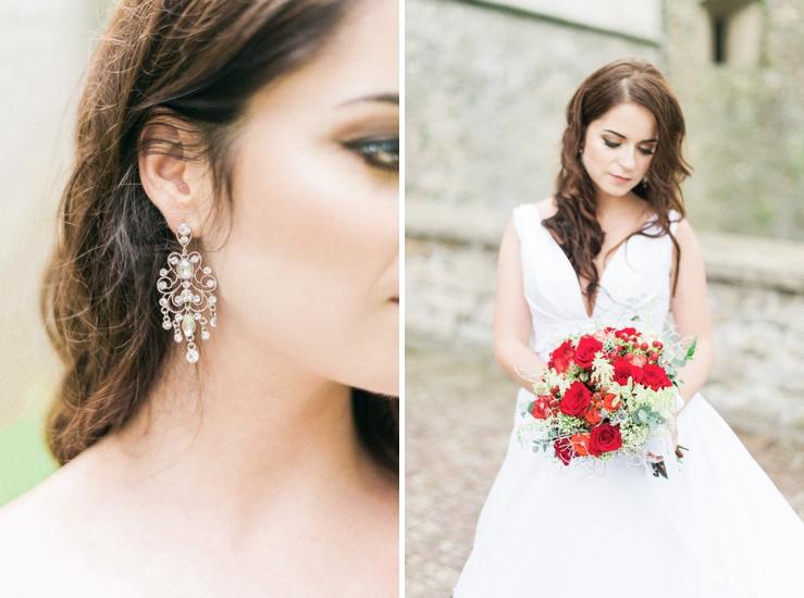 perfectday-svadba-gabriela-jarkovska-photography-martin-a-barbora_0004